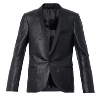 lanvin dinner jacket