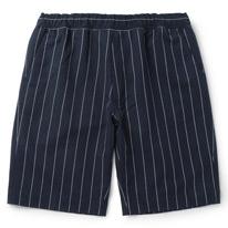 legacy shorts
