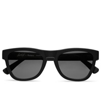 lou reed sunglasses