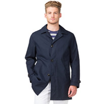 matthew jacket