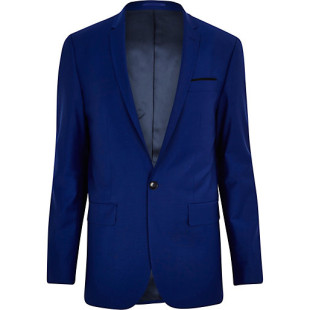 mikey-jacket