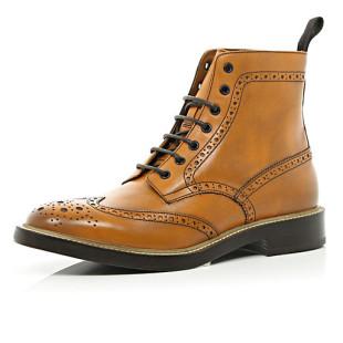nigel-boots
