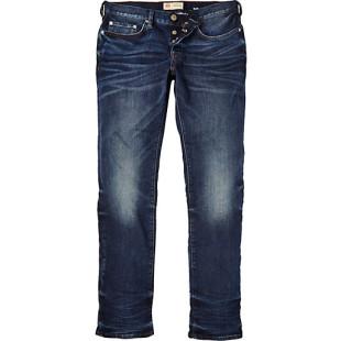 nigel-jeans