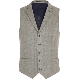 nigel-waistcoat