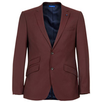 peter werth suit