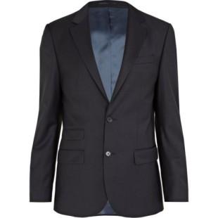 phil-jacket
