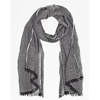 ross scarf
