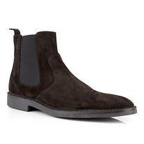 rs chelsea boots