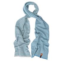 sark scarfs