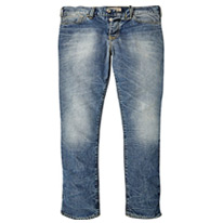 slim dylan jeans