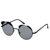 asos vintage sunglasses