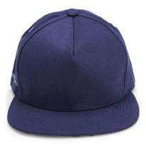 baseball navy hats