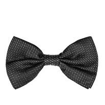 carr silk ties