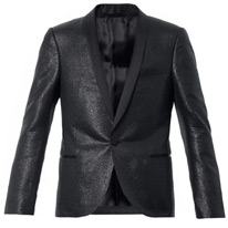 dinner lanvin jackets