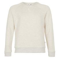 ecrus sweatshirts