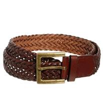 fine asos belts