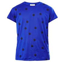 fine dot shirts