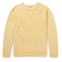 gant rugger sweatshirts