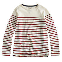 joules top