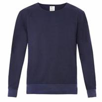 lever cross sweatshirts