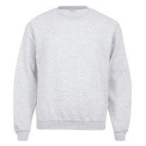 marl neck sweatshirts