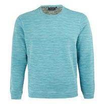 marled sweatshirts