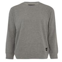 mid grey sweatshirts