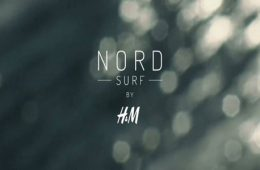 nord surf