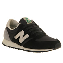 office new balance