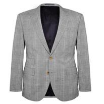 prince blend suits