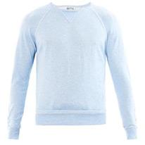 rake crew sweater