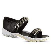 sandals chain