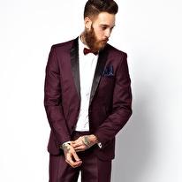 select tuxedo jackets