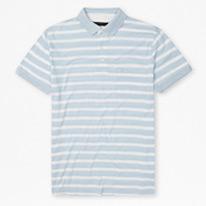 slub polo shirts