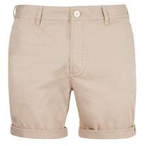 stone topman shorts