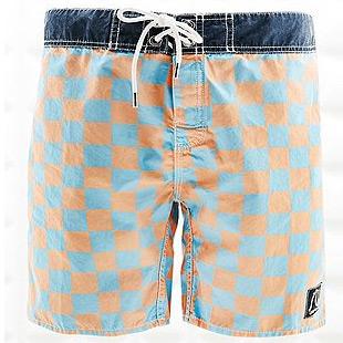 swim check shorts
