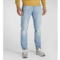 vicious jeans
