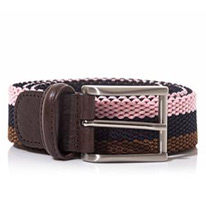 anersons belts