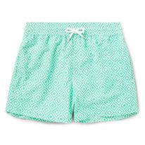 angra swim shorts