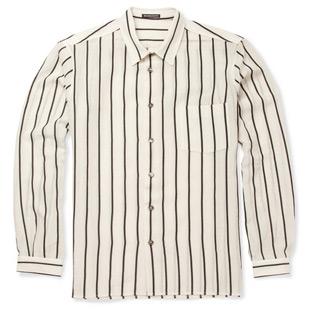 ann blend shirts