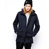 arvust jackets