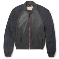 brit panelled jackets
