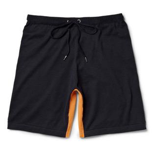 caldar shorts