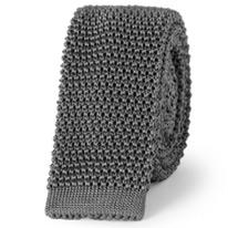 charvet ties