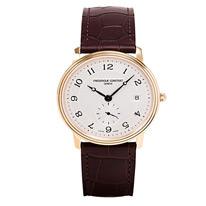 constant line watch