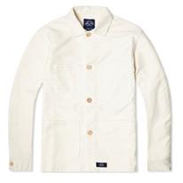 counter paname jackets