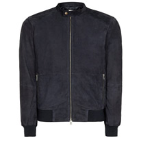 cramont jackets