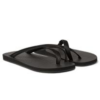 dan flip flops