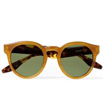 dillinger sunglasses