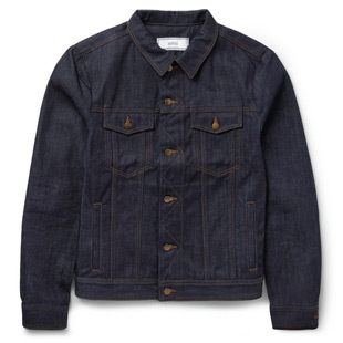dry ami jackets